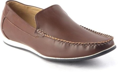 Upanah Loafers
