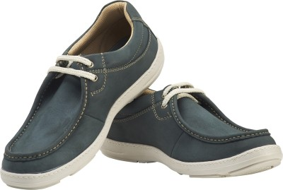 Brent Shoes Casuals