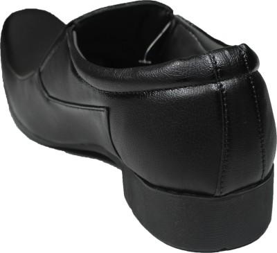 Featherz Slip On Shoes