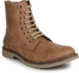 Digni BOOTS Boots (Beige)