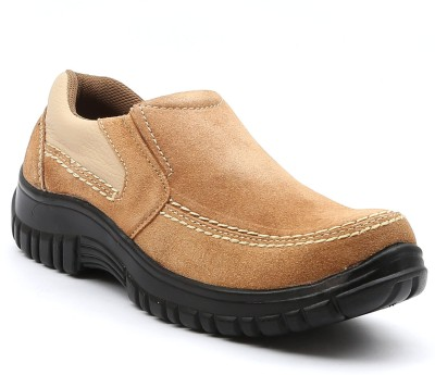 Ajanta Casual Shoes