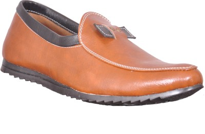 Fashy Loafers