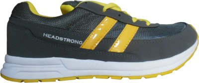 Headstrong Runner Running Shoes