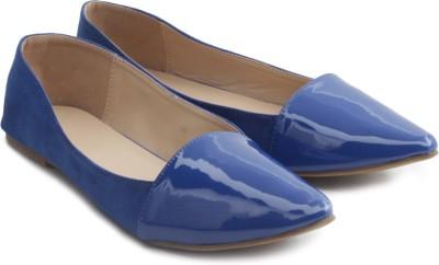 Van Heusen Bellies(Blue)