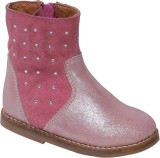 Shuvs Girls (Pink)