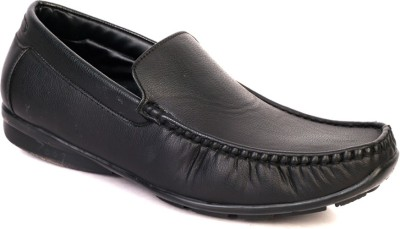 Adam Fit Loafers