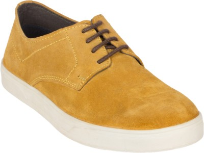 LITHUS R -200YELLOW Casuals