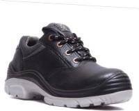 Hillson Nucleus Outdoor Shoes(Black)
