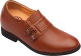 Dvano Shoes DFM111-2A Corporate Casuals ...