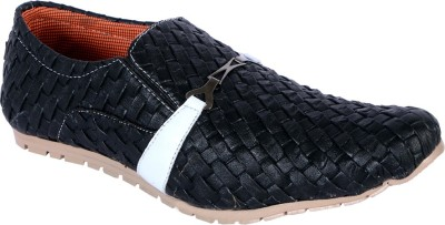 tensor Light Weight Shoes Casuals