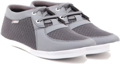 Foot n Style FS296 Casual Shoes