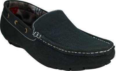 La Passo Loafers