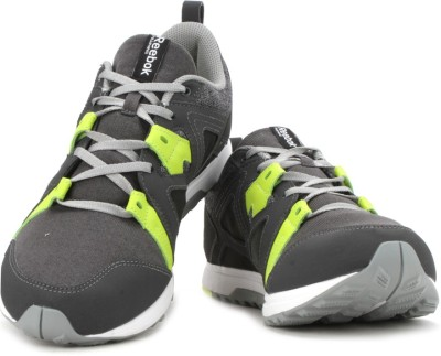 Reebok TRAIN FAST XT Training & Gym Shoes