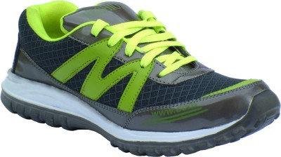 Mr. Chief Running Shoes