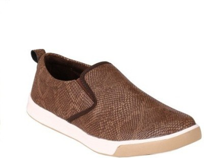 Knicks Casual Shoes