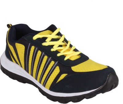 ETHICS Running Shoes