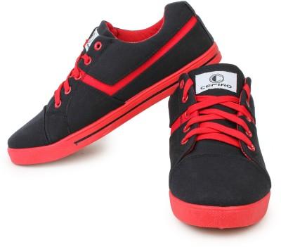 Cefiro Fun05 Sneakers