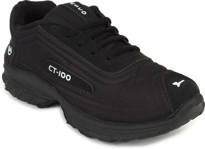 Pasco Running Shoes