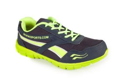 Rajdoot Sports Walking Shoes