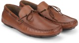 Kenneth Cole Loafer (Tan)
