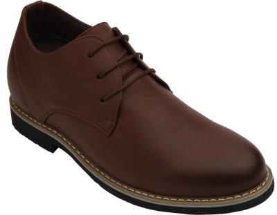Dvano Shoes DCM104-2D Party Wear