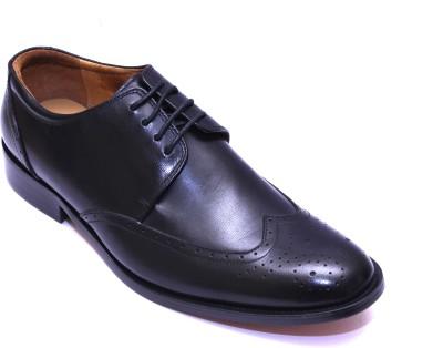 Ausli Lace Up Shoes