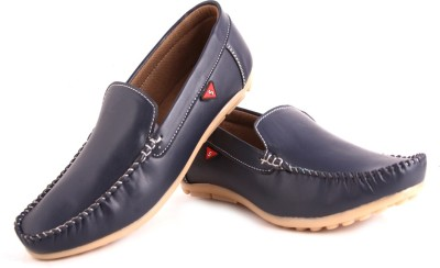 Duppy Booster Footwear>Men>Casual Shoes