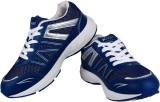 Super Matteress XPERT-634 Running Shoes ...