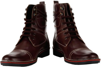 Le Costa 7006 Boots