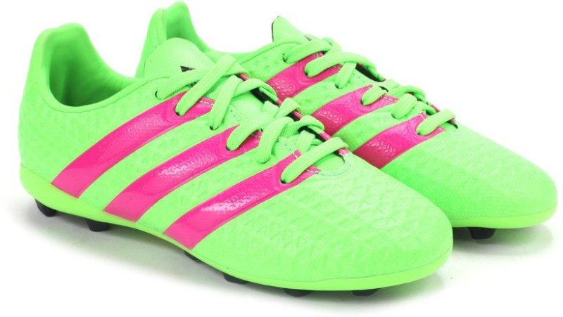 Adidas ACE 16.4 FXG J FOOTBALL