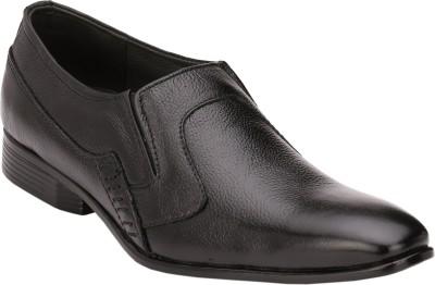 Imparadise Footwear 4014 Party Wear