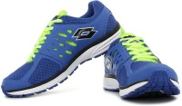 Lotto Santiago II Running Shoes(Blue)