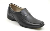 Peddeler Slip On Shoes