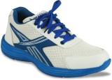 Bacca Bucci Blue airmax trainers Running...