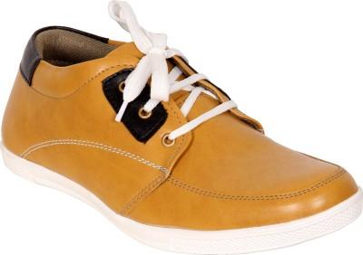Shopaholic Casuals Shoes
