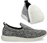 Corpus Superflex Running Shoes (Black, G...