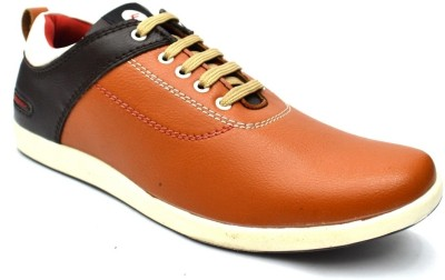 Friday Salmok Casuals Shoe