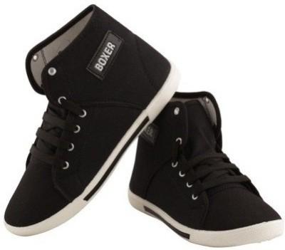 Cougar Sneakers