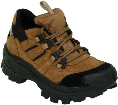Tiger Wood Outdoor Shoes