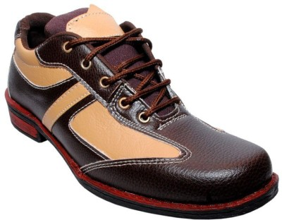fallon Casual shoe for men