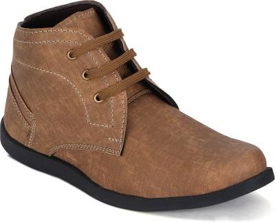 Kielz Boots