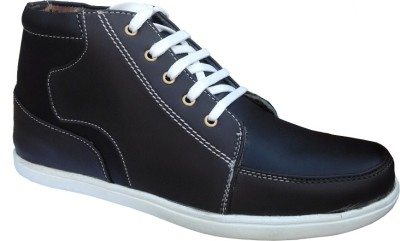Maayas MPMS045 Canvas Shoes