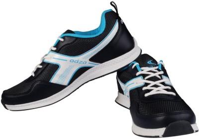 Adza Running Shoes
