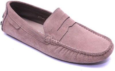 VB Loafers