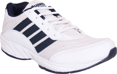 suprb Cricket Shoes