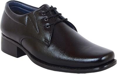 Cuero 903 laceup shoes