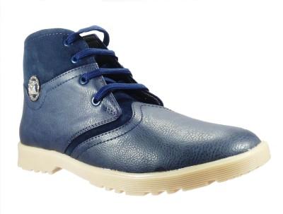 JK17 Casual Shoes