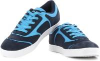 Fila Palmiro Sneakers(Navy)
