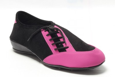 Fabme Casual Shoes