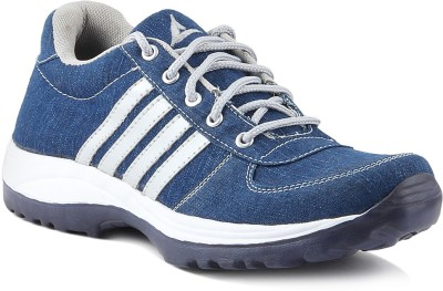 Airglobe Walking Shoes